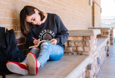Kompas kariery (dla uczniów i studentów)
