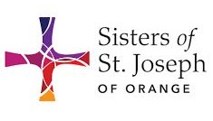 Logo sister of orange1